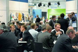 IFRA Expo